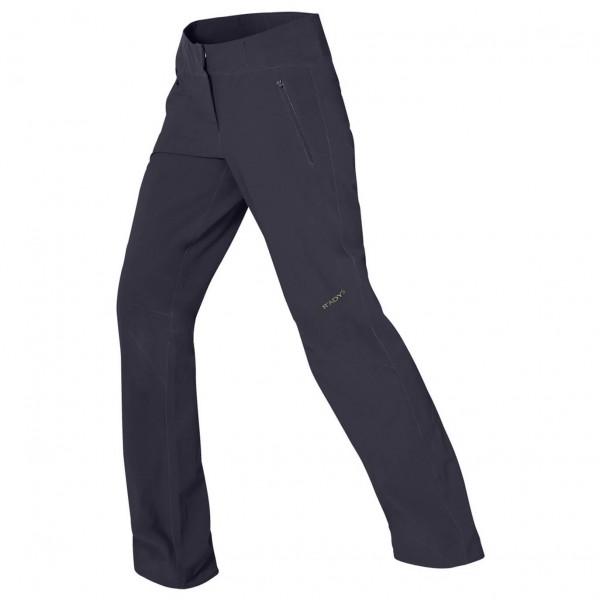 R'adys - Women's R4W Light Softshell Pants - Softshellhose