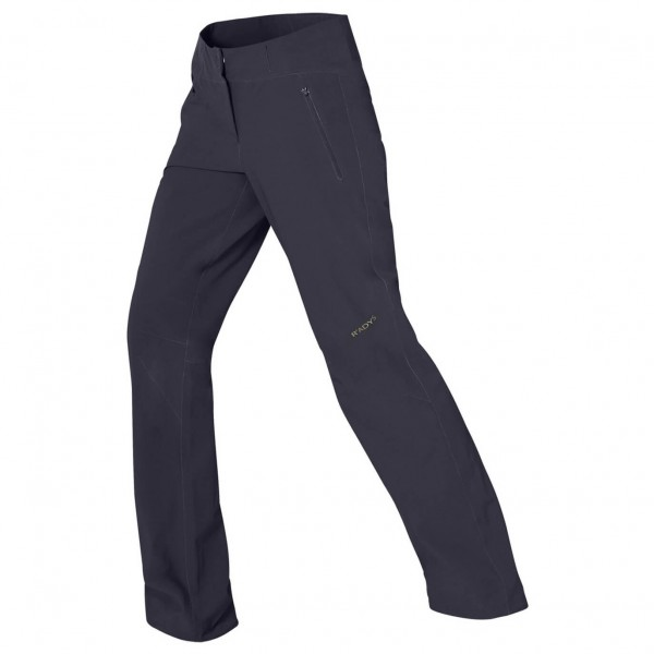 R'adys - Women's R4W Light Softshell Pants - Softshellhousut