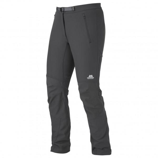 Mountain Equipment - Women's Frontier Pant - Touring pants