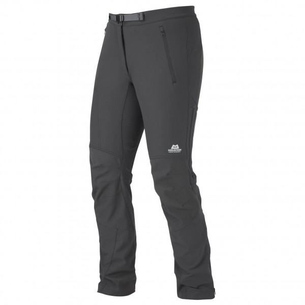Mountain Equipment - Women's Frontier Pant