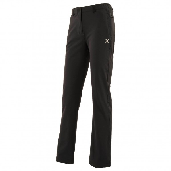 Montura - Women's Breuil Pants - Pantalon softshell