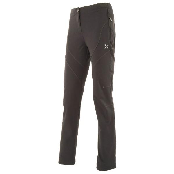 Montura - Women's Resia Pants - Pantalon softshell