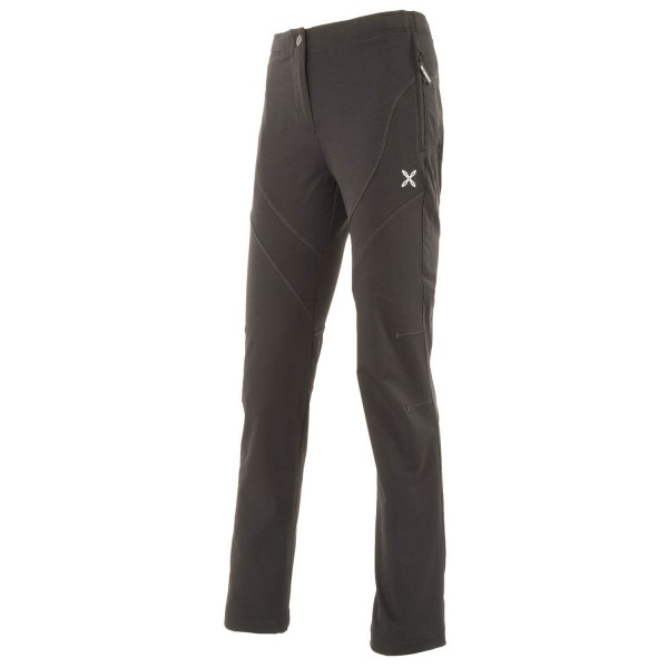 Montura - Women's Resia Pants - Softshellbroek