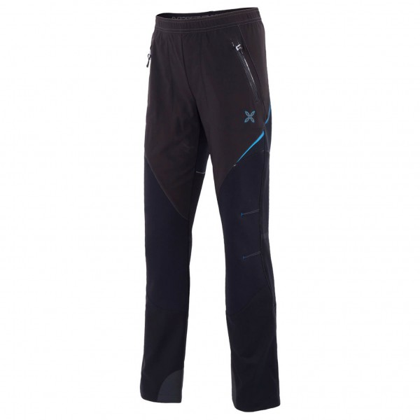 Montura - Women's Supervertigo Pants - Pantalon softshell