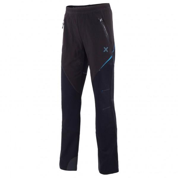 Montura - Women's Supervertigo Pants - Pantalon softshell