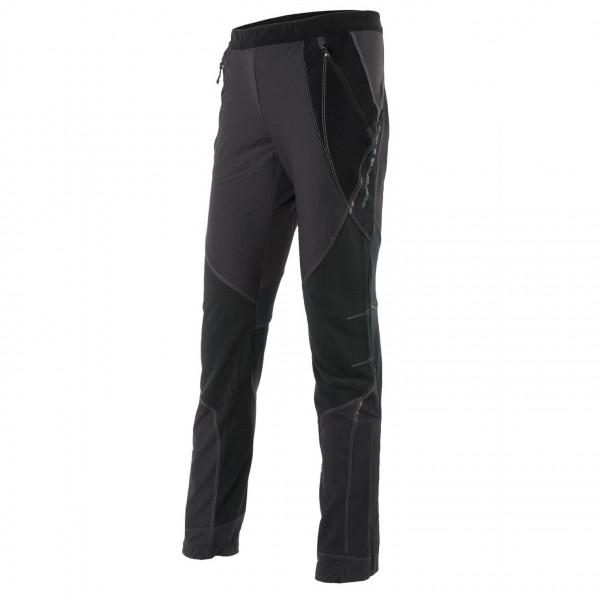 Montura - Women's Vertigo 3 Pants - Softshell pants