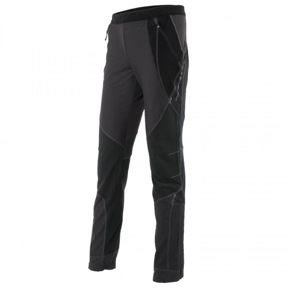 Montura - Women's Vertigo 3 Pants - Softshellhousut