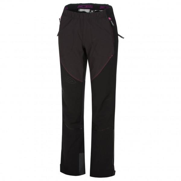 Montura - Women's X-Motion Pants - Pantalon softshell