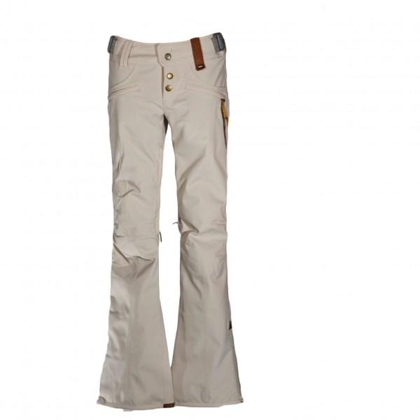 Holden - Women's Cara Pant Stretch Twill - Skibroek