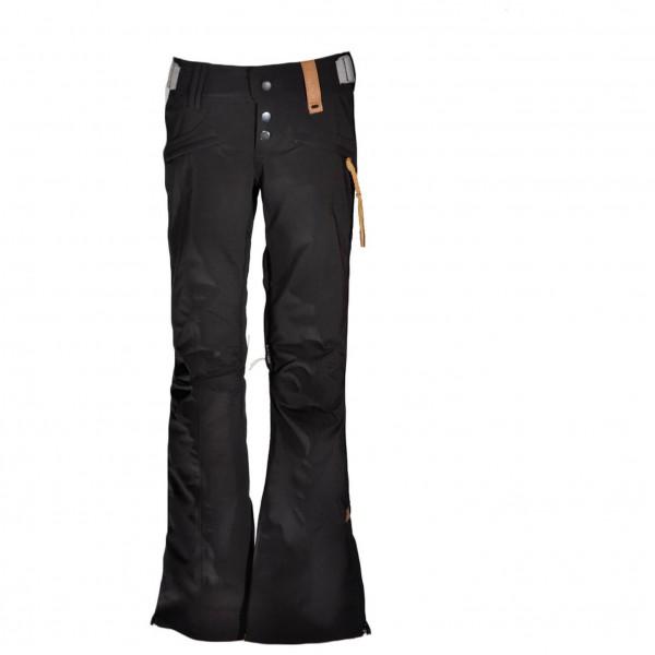 Holden - Women's Cara Pant Toray - Skibroek