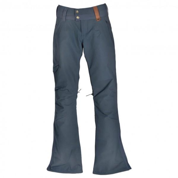 Holden - Women's Holladay Pant Micro Ox - Pantalon de ski