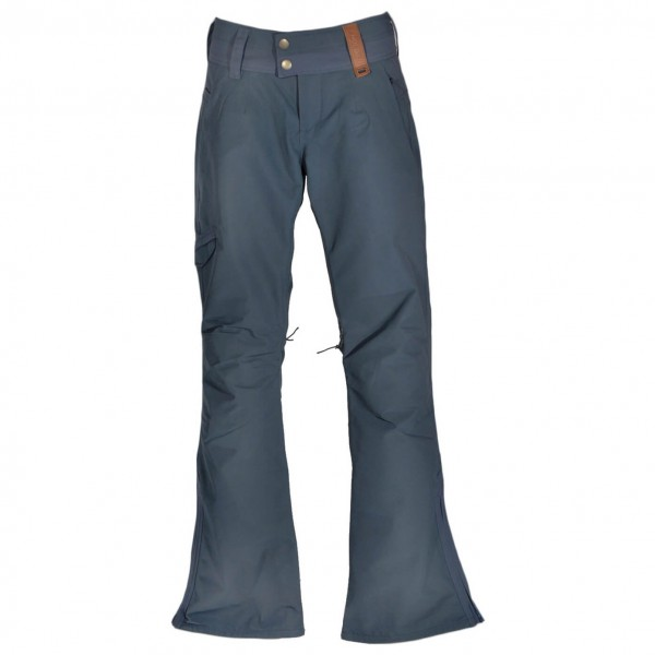 Holden - Women's Holladay Pant Micro Ox - Skibroek