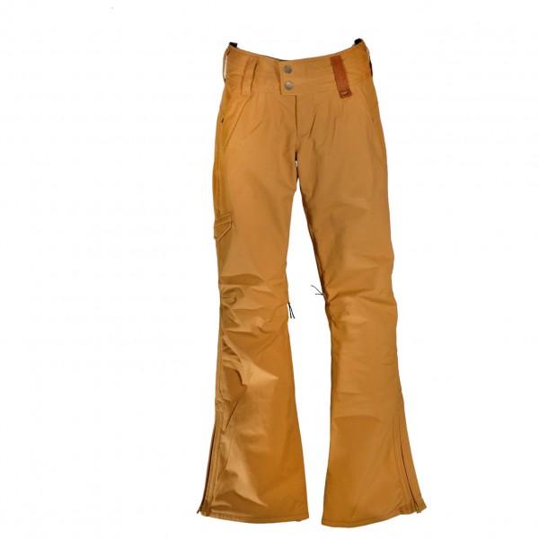 Holden - Women's Holladay Pant Vintage Rip - Skibroek