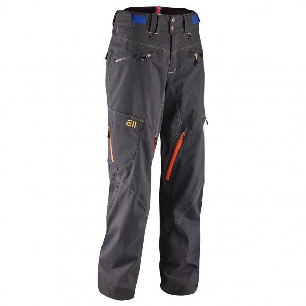 Elevenate - Women's Lavancher Denim Pants - Ski pant