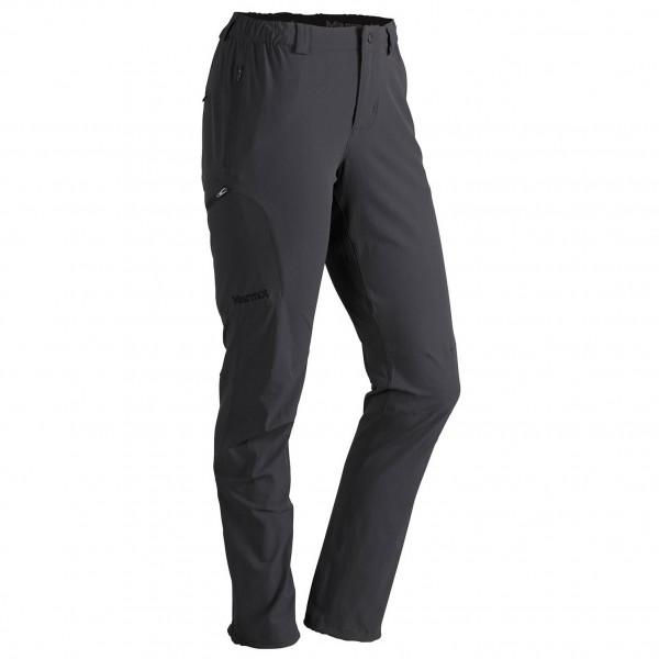 Marmot - Women's PCT Pant - Pantalon softshell