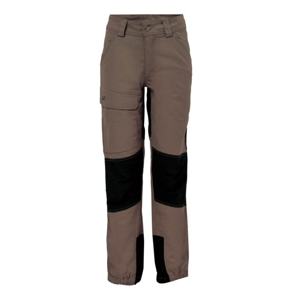 2117 of Sweden - Women's Åsarp - Softshell pants