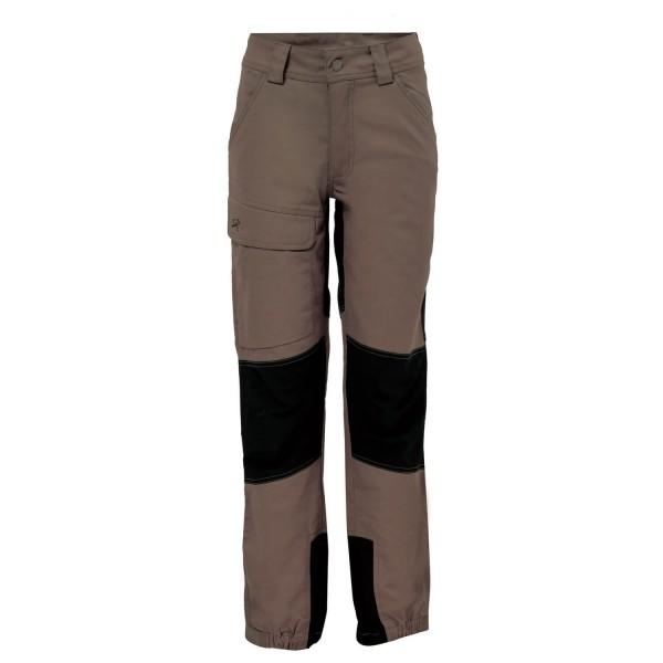 2117 of Sweden - Women's Åsarp - Softshell pants