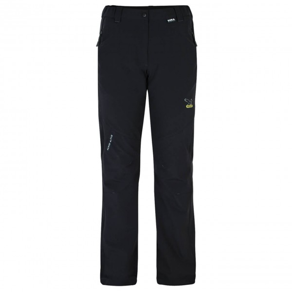 Salewa - Women's Terminal DST Short Pant