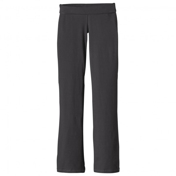 Patagonia - Women's Serenity Pants - Joogahousut