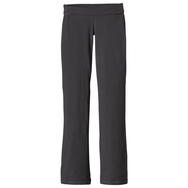 Patagonia - Women's Serenity Pants - Pantalon de yoga