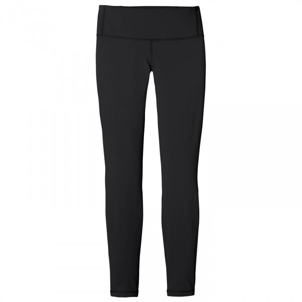 Patagonia - Women's Centered Tights - Yoga-bukser