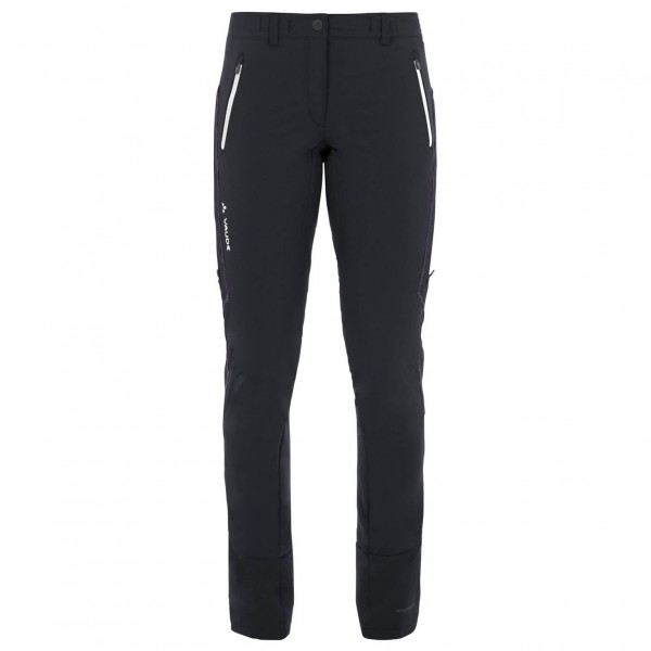 Vaude - Women's Scopi Pants - Softshellbroek