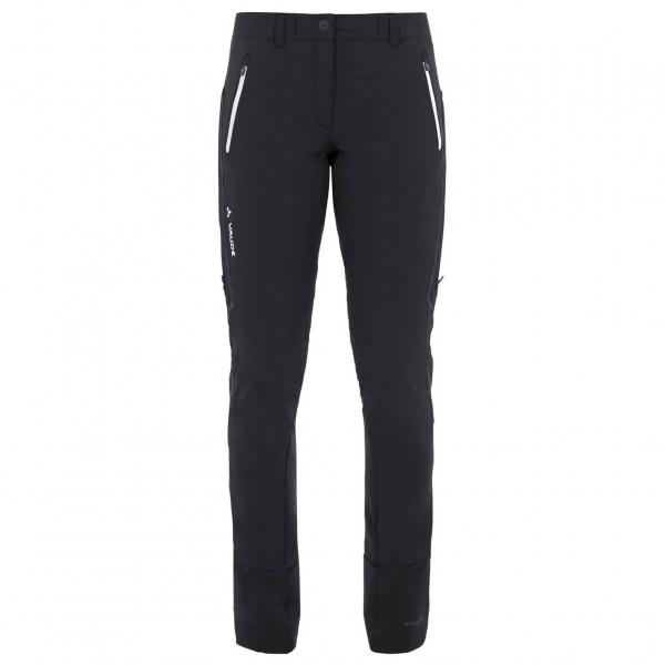 Vaude - Women's Scopi Pants - Softshellhose