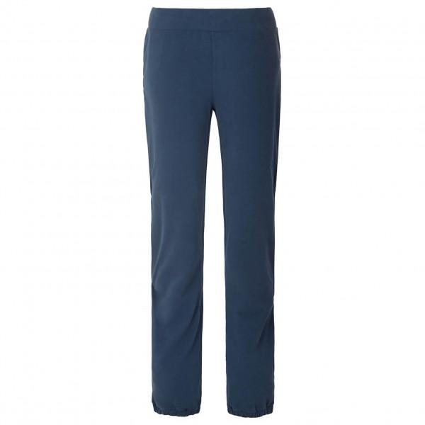 The North Face - Women's Sweat Pant - Pantalon de yoga