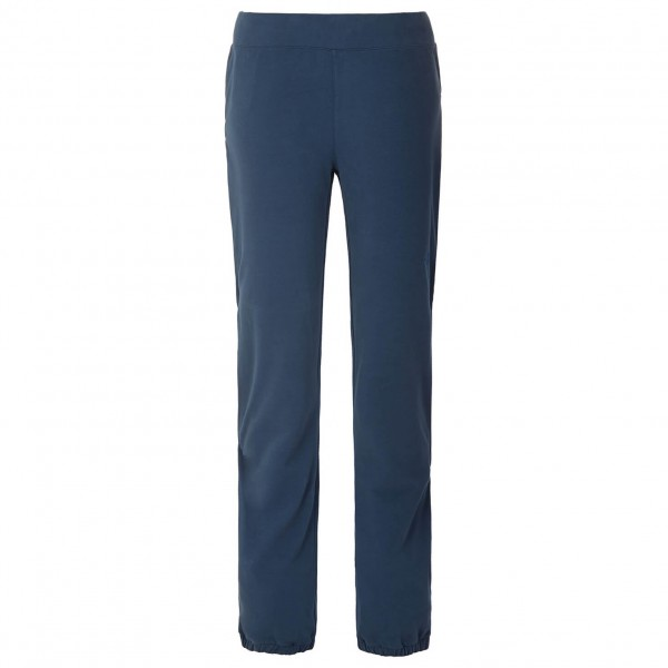 The North Face - Women's Sweat Pant - Yogabroek