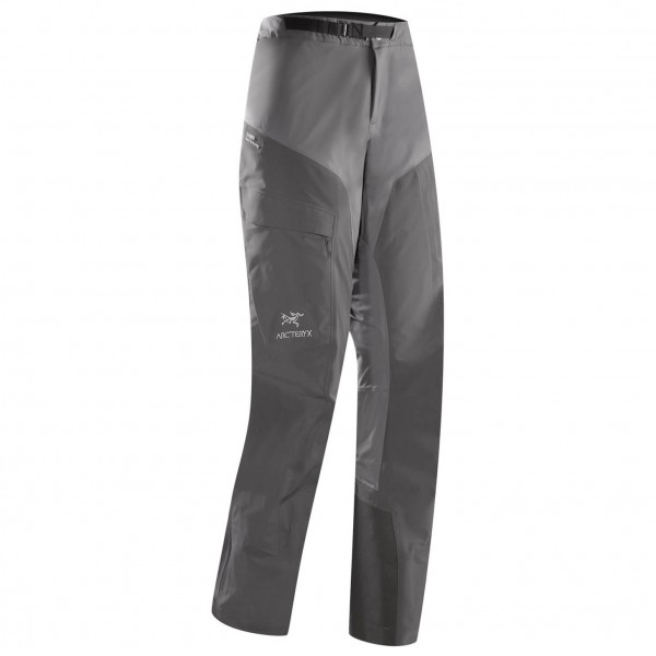 Arc'teryx - Women's Alpha Comp Pant - Softshellbroek