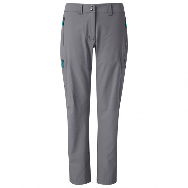 Rab - Women's Sawtooth Pants - Softshell pants