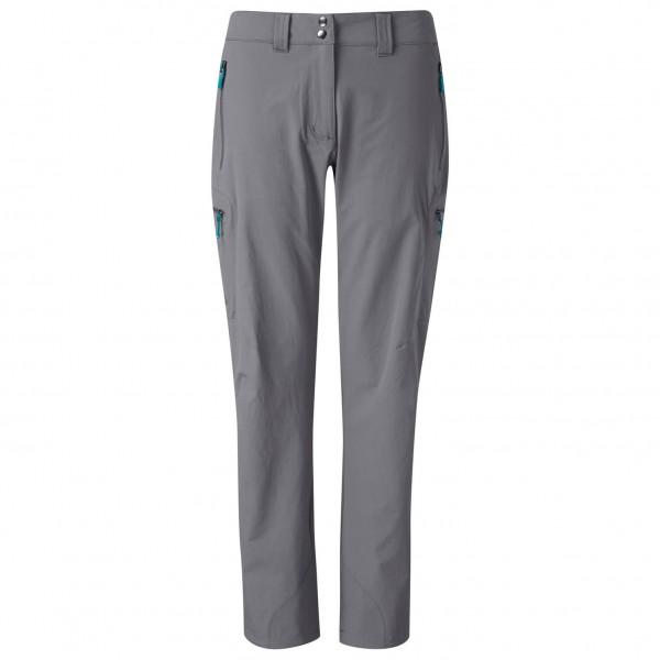 Rab - Women's Sawtooth Pants - Softshell pants