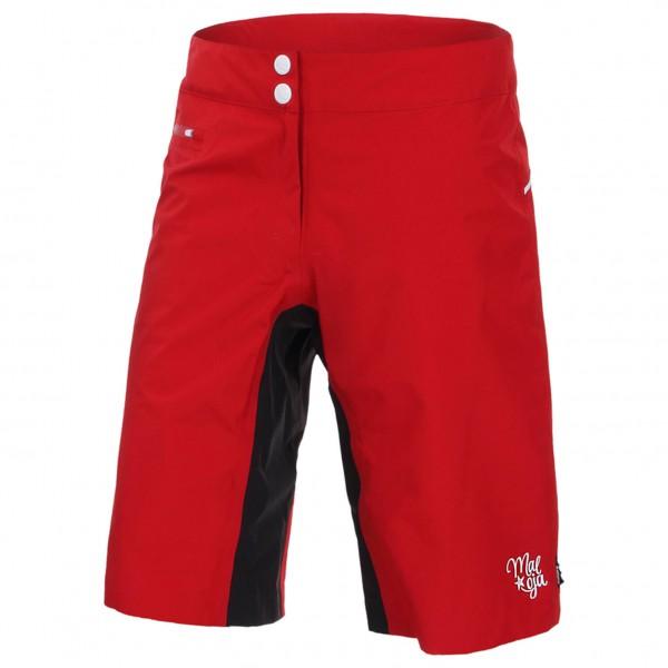 Maloja - Women's Juditam. - Cycling pants