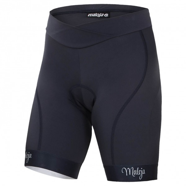 Maloja - Women's Larainam. - Cycling pants