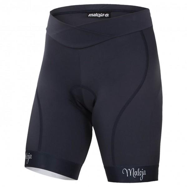 Maloja - Women's LarainaM. - Cycling pants