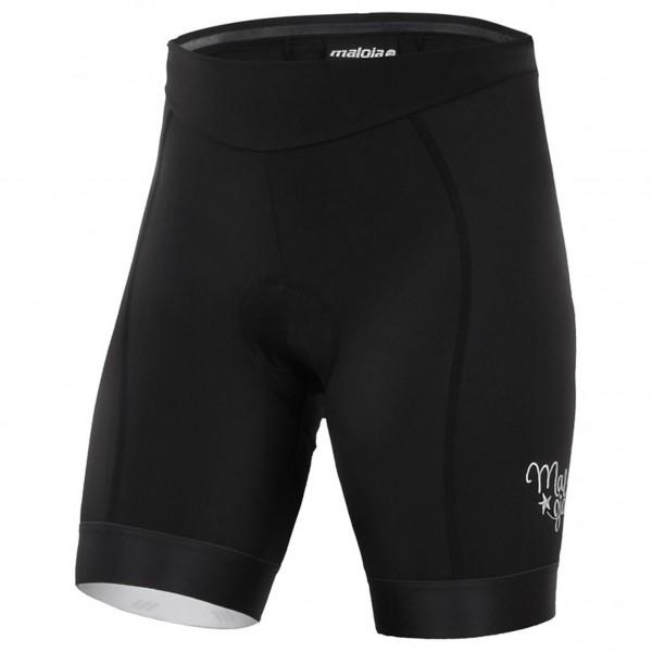 Maloja - Women's Trinam. 1/2 - Cycling pants