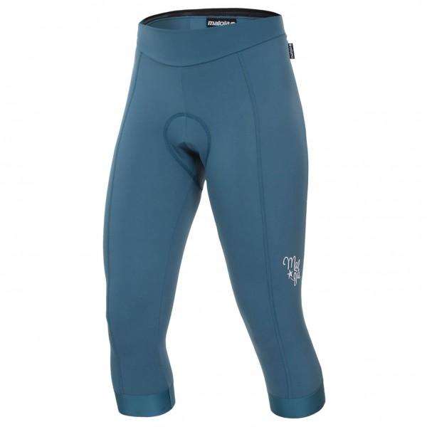 Maloja - Women's Trinam. 3/4 - Cycling pants