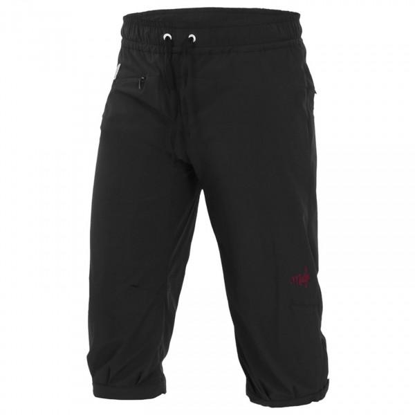Maloja - Women's Dettam. - Cycling pants