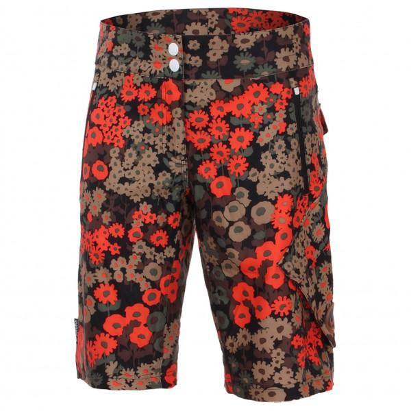 Maloja - Women's AndrinaM. - Cycling pants