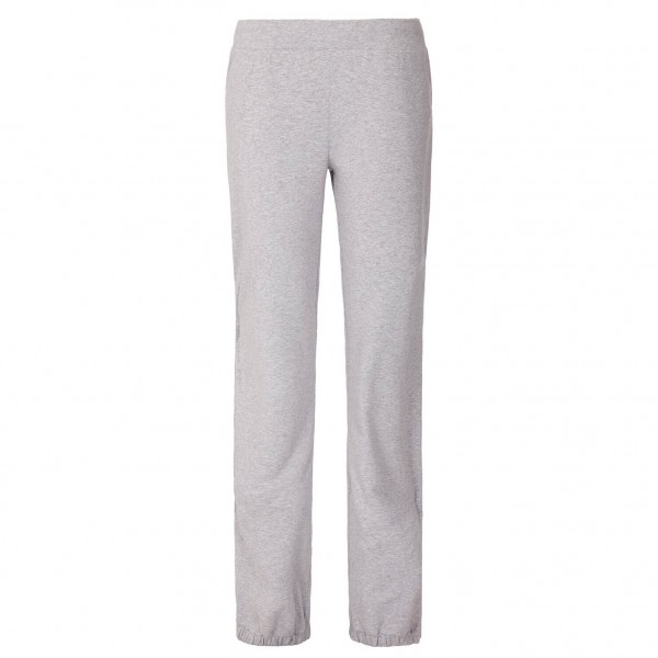 The North Face - Women's Half Dome - Yoga pants