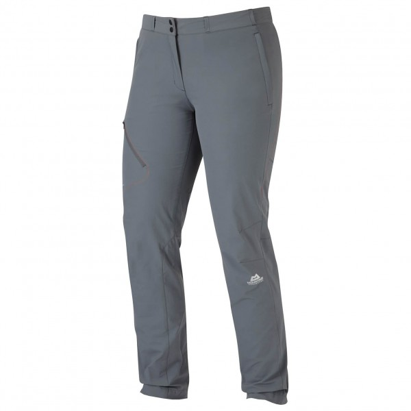 Mountain Equipment - Women's Comici Pant - Softshellbroek