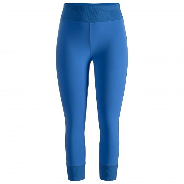 Black Diamond - Women's Levitation Capris - Yoga pants