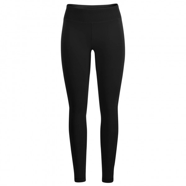 Black Diamond - Women's Levitation Pants - Joogahousut