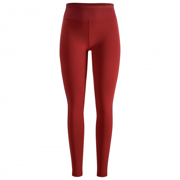 Black Diamond - Women's Levitation Pants - Yoga pants