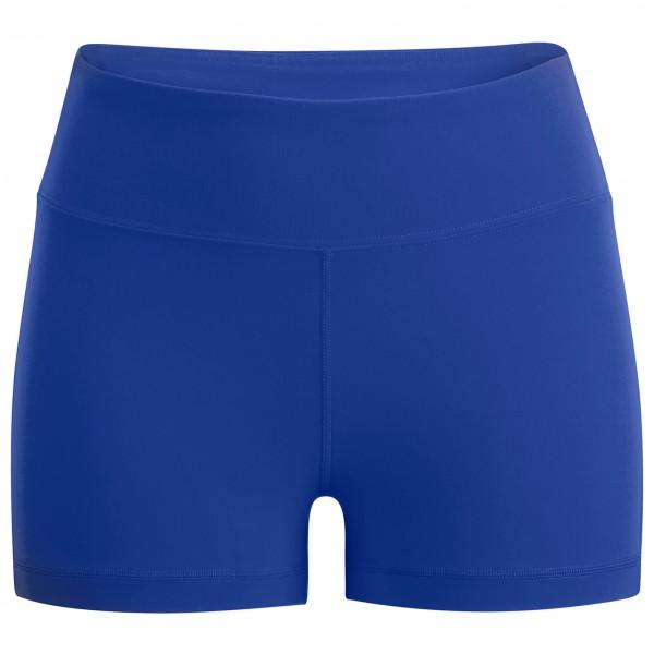 Black Diamond - Women's Levitation Shorts - Joogahousut