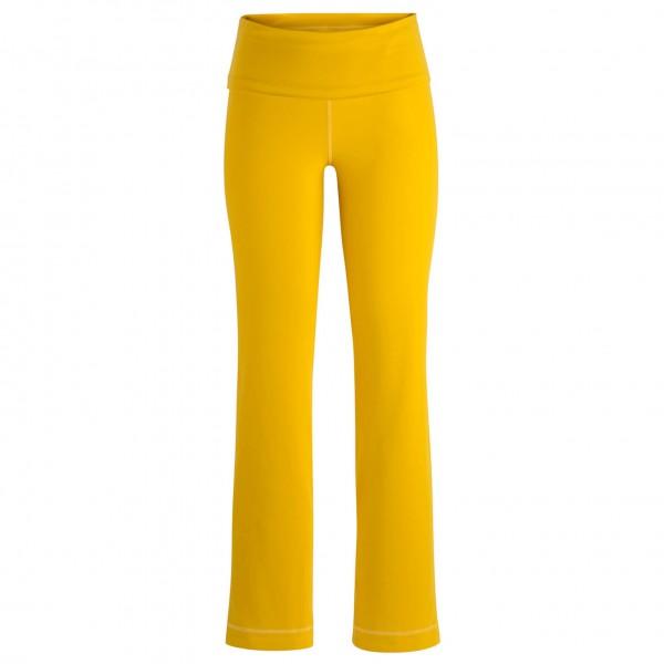 Black Diamond - Women's Southern Sun Pants