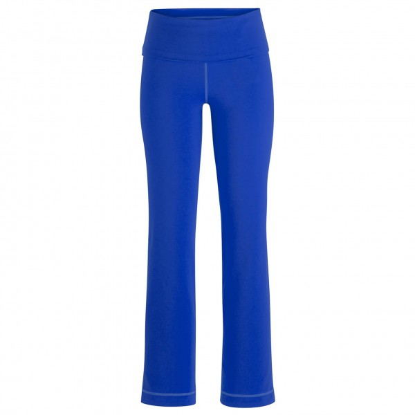 Black Diamond - Women's Southern Sun Pants - Yogahose
