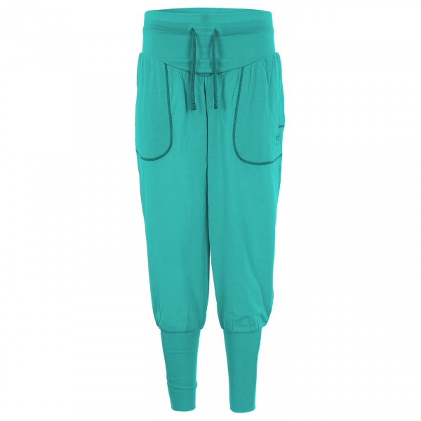 SuperNatural - Women's Hareem Pant 175 - Pantalon de yoga