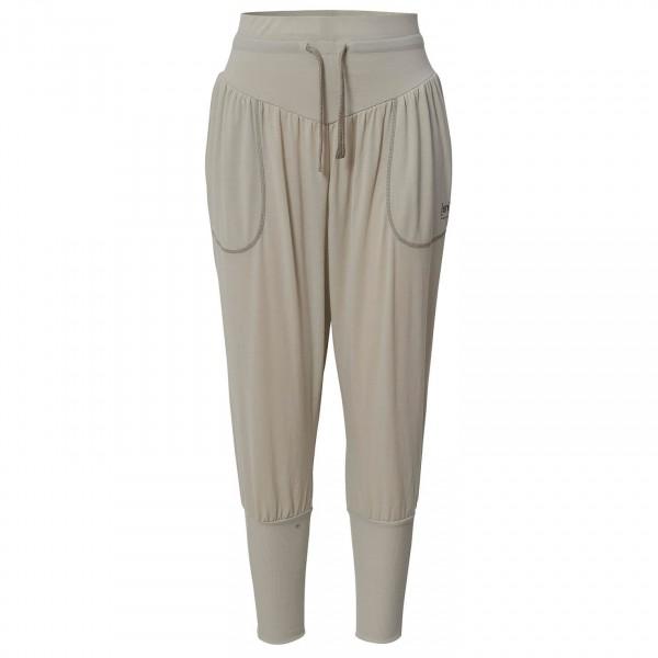 SuperNatural - Women's Hareem Pant 175 - Yoga-bukser
