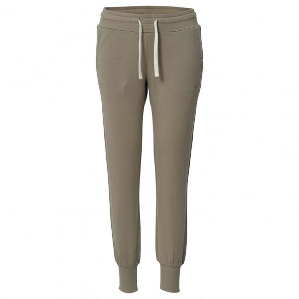 SuperNatural - Women's Cuffed Training Pant 220 - Yoga pants